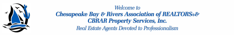 Chesapeake Bay & Rivers Association of REALTORS